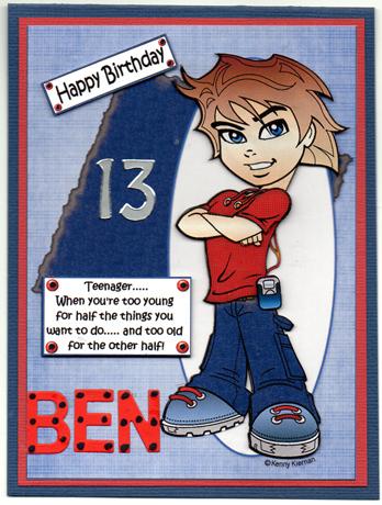 Ben\'s birthday Cup sheet.jpg