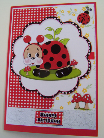 Ladybird card front for pop out .jpg