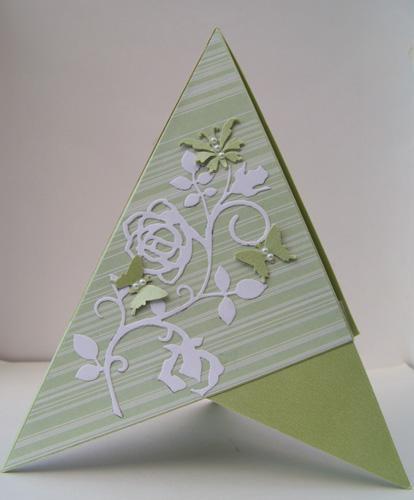pyramid card face2.jpg