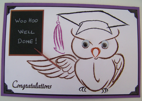 Graduation stitched card.jpg