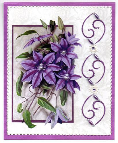 Clematis card1.jpg