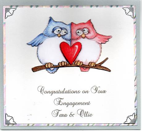 Engagement card.jpg