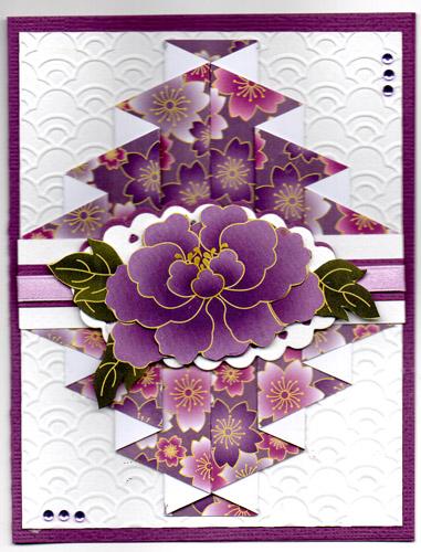 Double pleat card July swap NZ crafters-Dawn.jpg