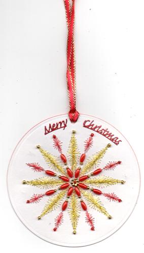 Bauble -not a christmas card!.jpg