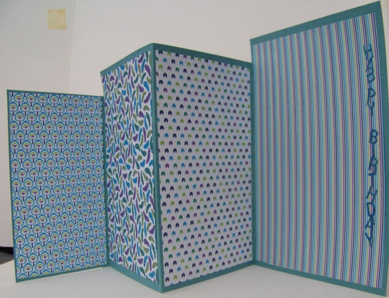 4 fold card inside.jpg
