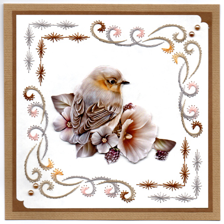 Fawn bird with stitched borders.jpg