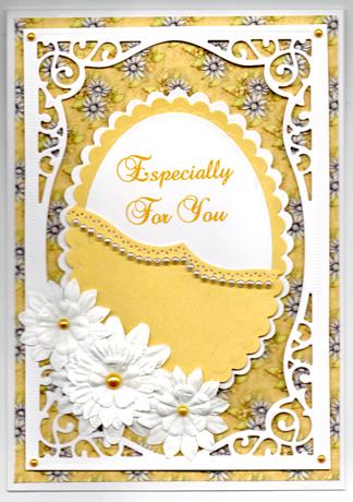 Especially For You .jpg