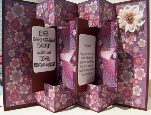 concertina card NZ swap inside.jpg