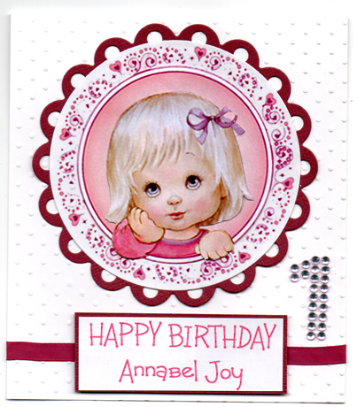 Annabel Joy 1st Birthday.jpg