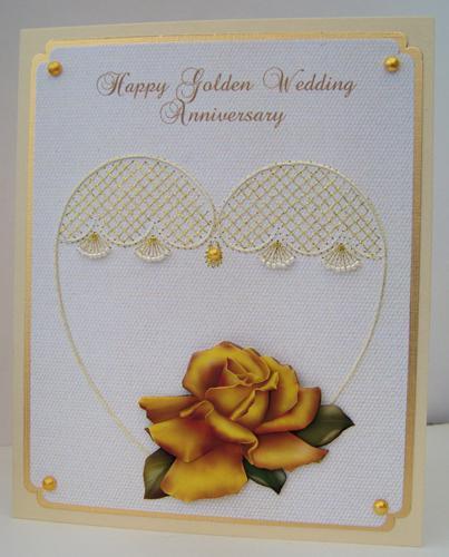 Golden Wedding Card.jpg