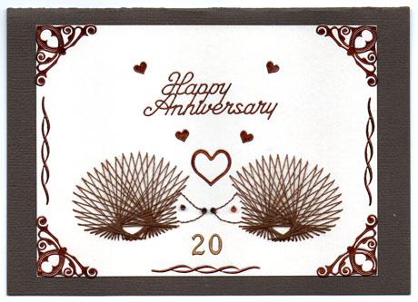 Anniversary card Steve & Jennifer.jpg
