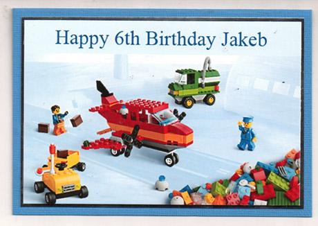 Jakeb Leggo card VAL.jpg