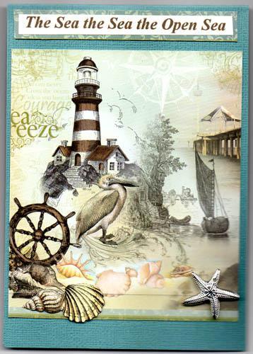 Carols sea challenge May cover.jpg