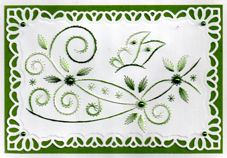 Varigated green stitching.jpg
