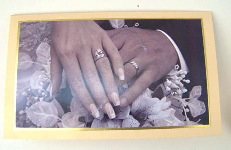 Card front wedding.JPG