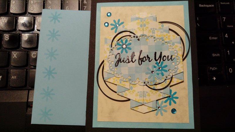 Card fold.jpg