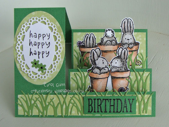 Bunnies-Birthday-CG0317W.jpg