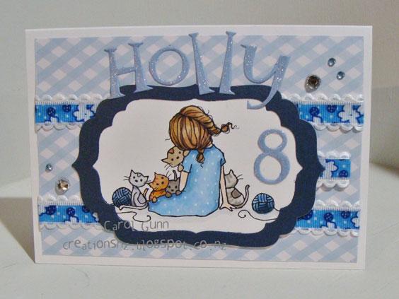 Holly-Birthday-CG0417W.jpg