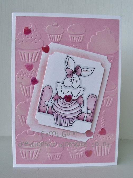 Cupcake-Bunny-CG0317W.jpg