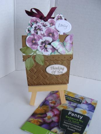 Pansy Pocket Cardswap (a) w seeds 0515.JPG