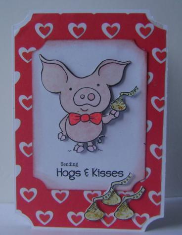 hogs & kisses.JPG