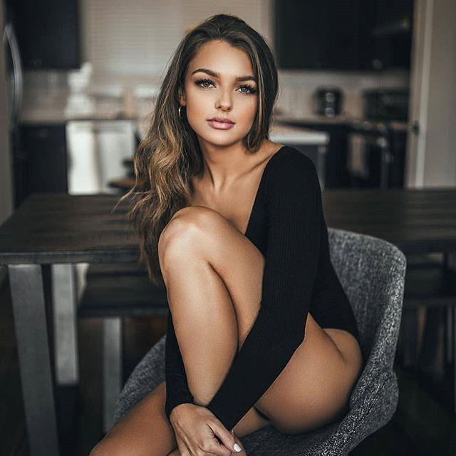 female_model_30.jpg