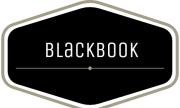 Blackbook Media
