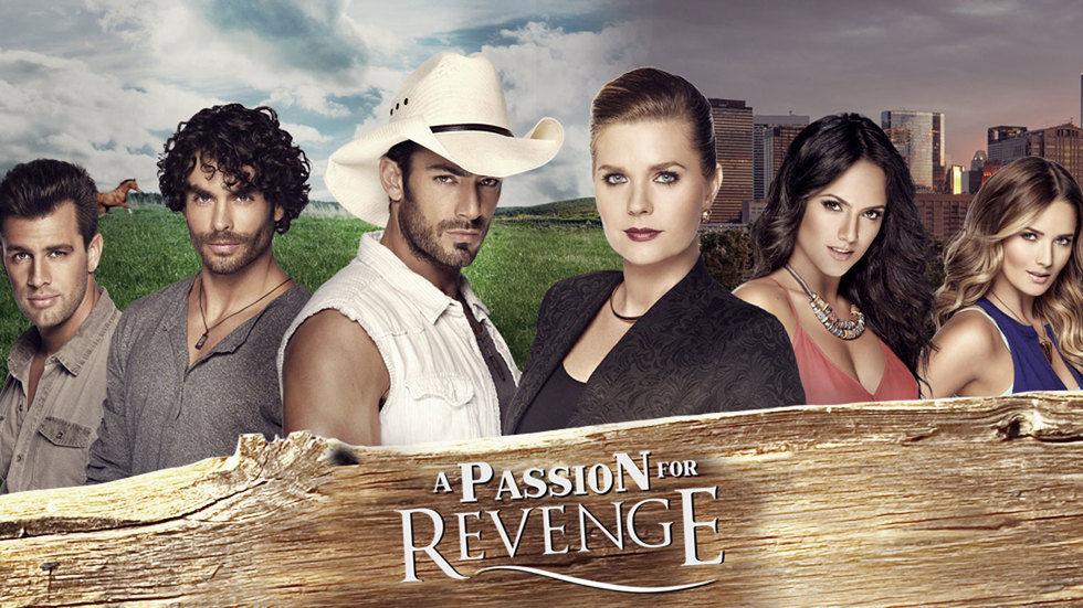 A_Passion_for_Revenge_lrg.jpg