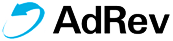 AdRev_logo-small.png