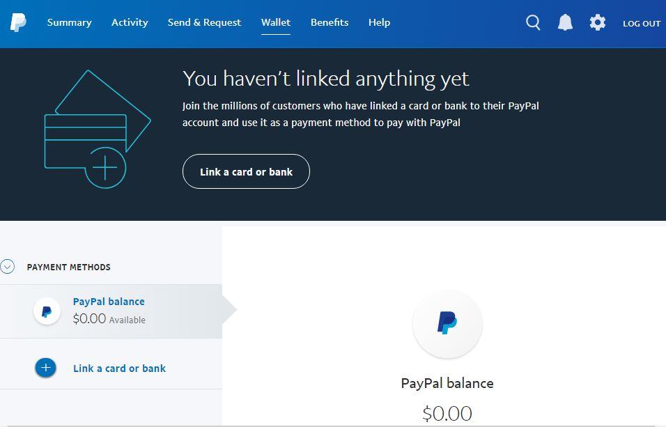 PayPal_US3.jpg