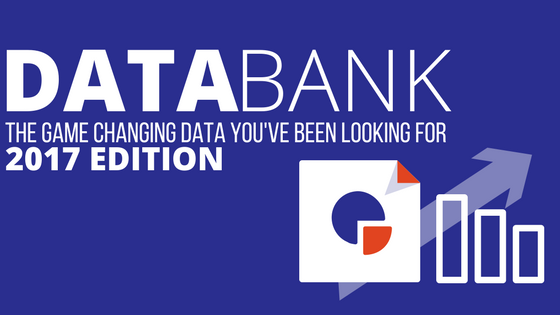 click_databank.png