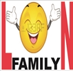 Laughout Now Family Network