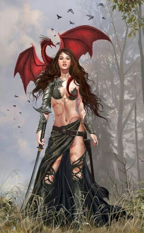 dragongirl.jpg