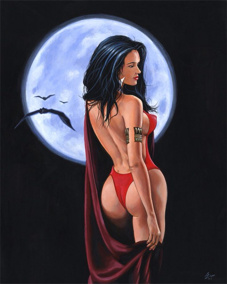 efee586bc41955bf07f01b970102bd9b--vampires-and-werewolves-exotic-art.jpg