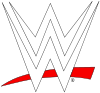 ONLINE WWE MANAGER