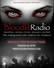 bloodlitradio.jpg