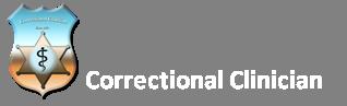 Correctional Clinician