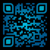 rsz_qr-code.png