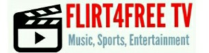 Flirt4free TV -  Music, Live Sports, Entertainment