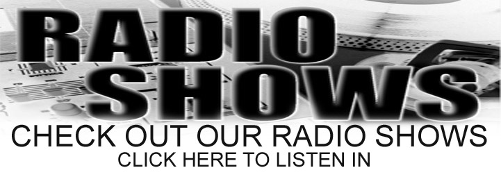 RADIO_HEADER.jpg