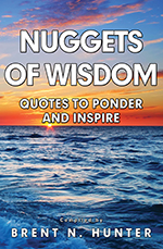 Nuggets-of-Wisdom-150.jpg