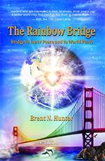 The-Rainbow-Bridge-150.jpg
