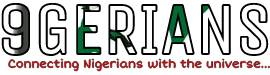 9GERIANS