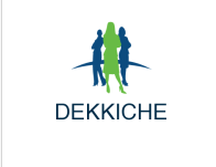 Dekkiche Network of English Speakers