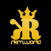 RKM Social Network