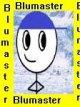 Blumaster