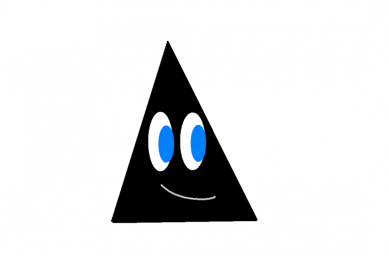 Triangle Guy.PNG