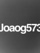 Joaog573