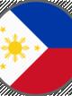 filipino.daily