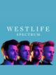 westlifemusic